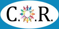 C.O.R. Logo